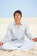 MeditatingMansmall