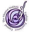 Monore Logo