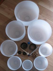 singing-bowls-91109-3a