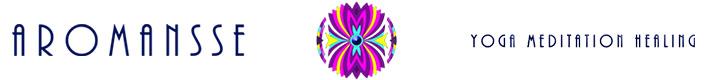 aroma-logo-710