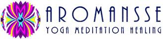 aroma-logo-mobile-329x80